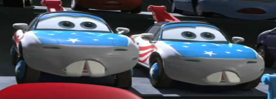Image - Mater Fans, Mia And Tia.png