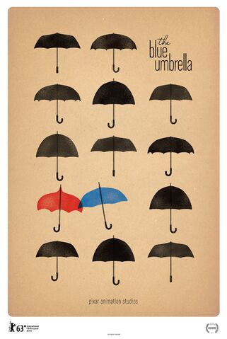 File:Rct332 blue umbrella poster.jpg