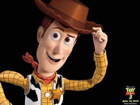 Toy-story-3-woody