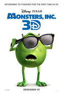 Monsters-Inc-3D-Poster