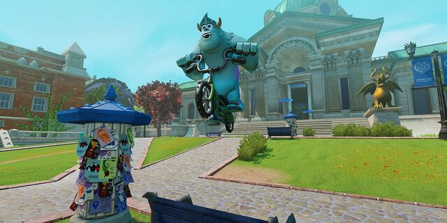 File:Disney Infinity Monsters. Inc.jpg