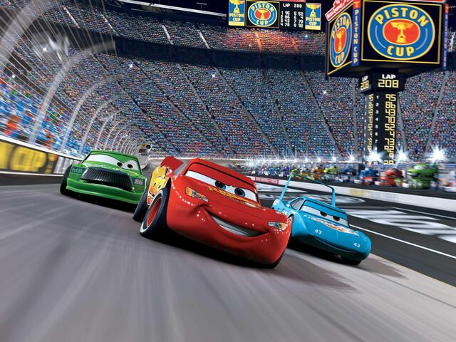 File:Cars 8.jpg