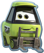 File:Car g bad mat trunkFreshPitty.png