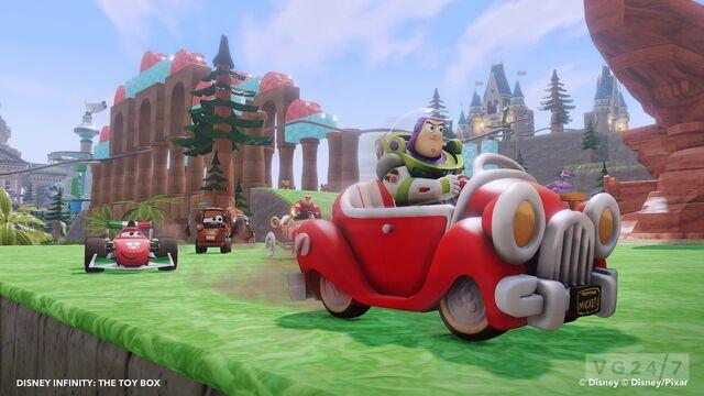 File:Disney infinity ToyBox WorldCreation 13.jpeg