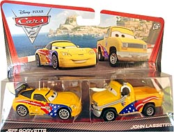 File:John lassetire jeff gorvette crew chief cars 2 movie moments.jpg