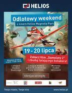 Wroclaw samoloty mail Plik4