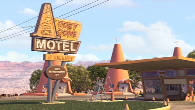 File:Cozy cone motel1.png