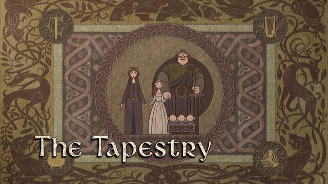 File:Brave tapestry full.jpg