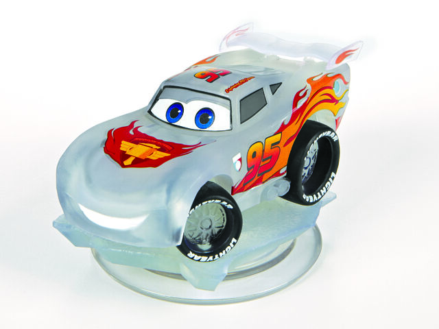 File:Lighting McQueen Exclusive Hi-Res.jpg