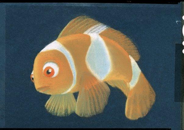 File:Clown-Fish-Official-Concept-Art.jpg