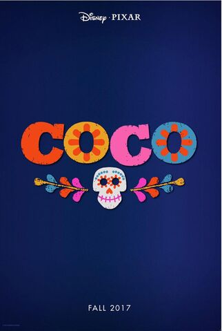 File:Coco Poster D23 Expo 2015.jpg