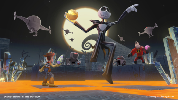 File:Jack-skellington-screenshot-01.jpg