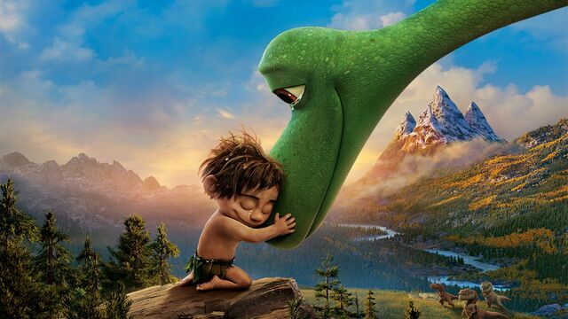 File:The Good Dinosaur Japanese Promotional Image.jpg