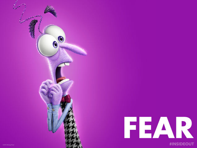 File:Io Fear standard2.jpg