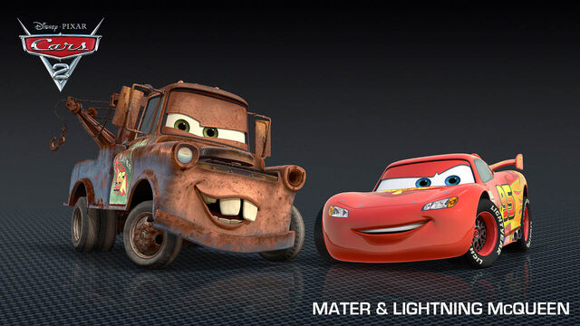 File:Mate-cars-2-rayo-mc-queen1.jpg