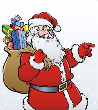 File:Santa-claus.jpg