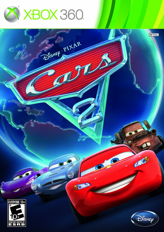 File:Cars2xbox3601.png