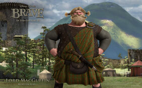 Brave-Lord-MacGuffin-Wallpaper