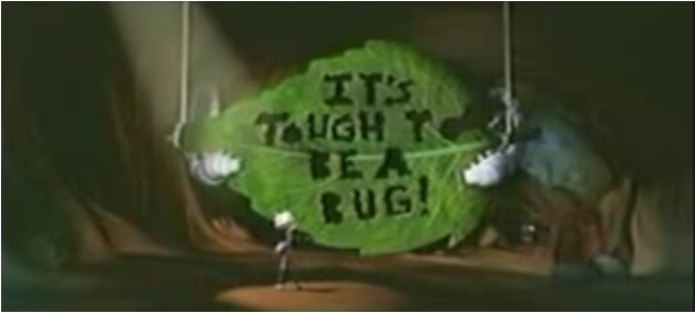 File:Bug.png