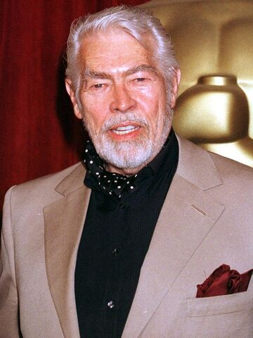 File:James Coburn Pixar.jpg