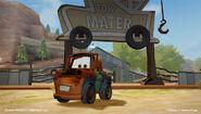 Mater1