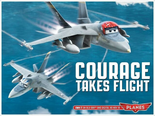 File:Courage Takes Flight.jpg