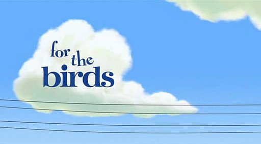 File:For the Birds.jpg