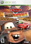 Xbox-360-cars-mater-national