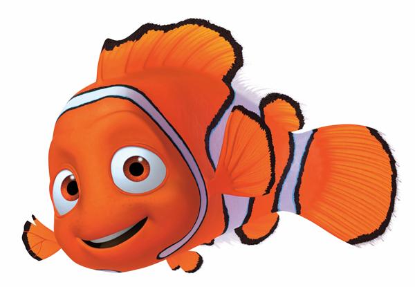 File:Nemo Promo 7.jpeg