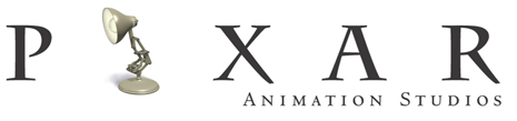 File:Pixar Animation Studios logo.jpg