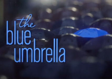 File:Blue Umbrella Main Page.png