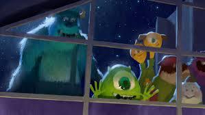 File:Monsters University concept art 2.jpeg