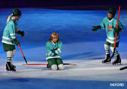 Disney-on-ice-follow-your-heart-inside-out-riley
