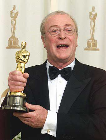 File:MichaelCaine-746413.jpg