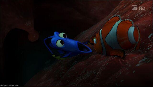 File:Nemo-disneyscreencaps.com-7674.jpg