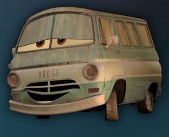 File:Cars-dusty-rust-eze.jpg