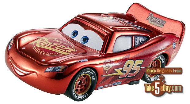 File:DK-CARS-Lightning.jpeg