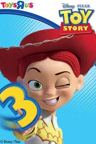 File:Jessie poster.jpg