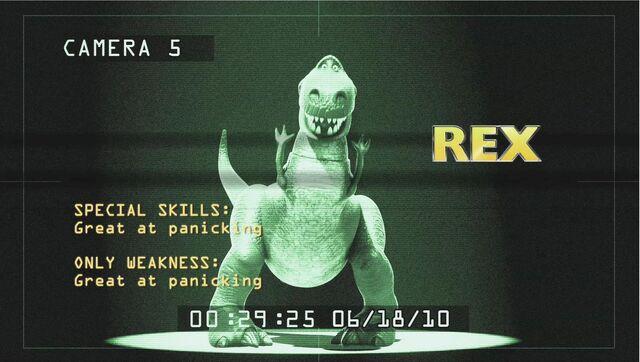File:Rex info.jpg