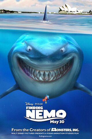 File:Finding nemo ver3.jpg