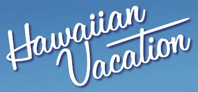 File:Pixar-hawaiian-vacation-logo.png