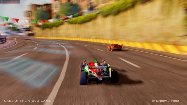 File:Cars-2-video-game-screenshot-3.jpg