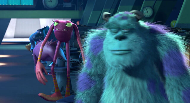 File:Monsters-inc-disneyscreencaps com-1561.jpg