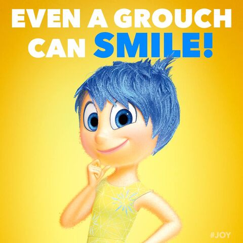 File:Joy-Grouch.jpg