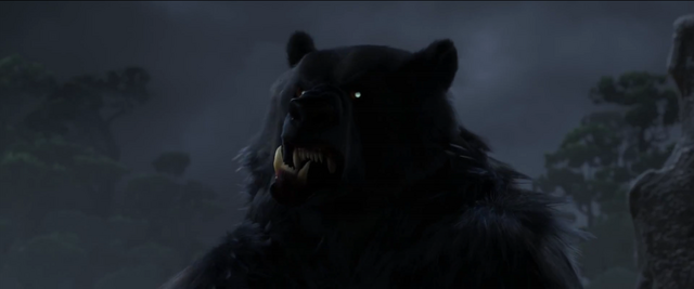 File:Brave-Bear5.png