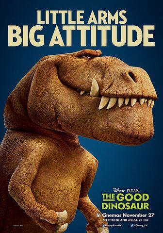 File:The Good Dinosaur UK Poster 02.jpg