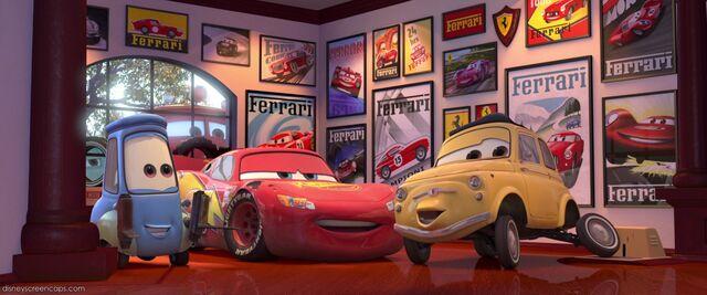 File:Cars-disneyscreencaps.com-8992.jpg