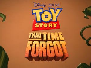 File:Time Forgot Thumb.jpg