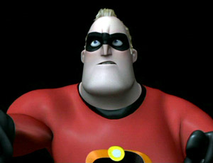 File:MrIncredible.jpg