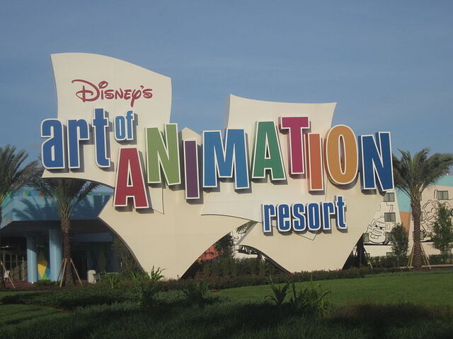 File:800px-Art of Animation sign-1-.jpg